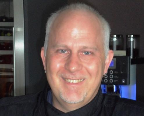 Holger Heeschen
