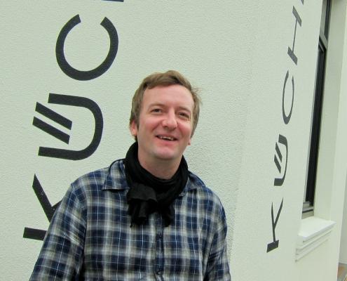 Jan-Philipp Iwersen