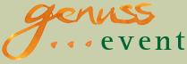 Genuss-Event im Speicher I
